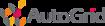 Myst AI's Competitor - AutoGrid logo