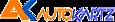 Guanghui Baoxin Automobile Group's Competitor - Autokartz logo