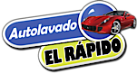 Autolavado El Rapido Competitors Revenue And Employees Owler