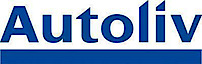 Autoliv's Company logo