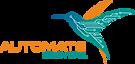 AutoMate Scientific, Inc.'s Company logo
