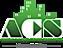 O'Bryan Properties's Competitor - Acssmartbuildings logo
