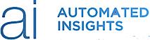 Automated Insights's Company logo