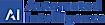 Anblicks's Competitor - AI logo