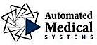 Automated Medical Systems's Company logo