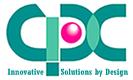 Automated Process & Control Mfng. Co's Company logo