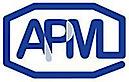 Automated Production Machining's Company logo