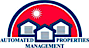 Moore Investment Properties's Competitor - Automated Properties logo