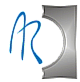 Automated Routing's Company logo