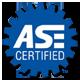 Automatic Motors's Company logo