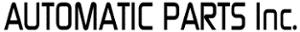 Automatic Parts's Company logo