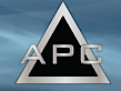 Ap Corp's Company logo
