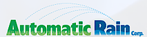 Automaticraincorp's Company logo