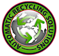 Automatic Recycling Solutions's Company logo