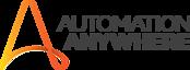 Automation Anywhere's Company logo