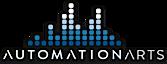 Automation Arts, Inc.'s Company logo