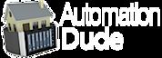 Automation Dude's Company logo