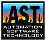 Automation Software Technology's Company logo