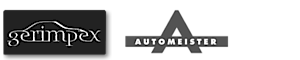 Automeister Gerimpex's Company logo