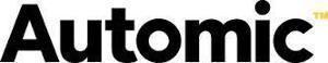 Automic Software's Company logo
