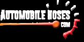Automobile Hoses Dot Com's Company logo