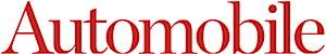 Motor Trend Group, LLC's Company logo