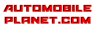 Automobile Planet Blog's Company logo