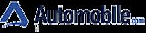 Automobile.com's Company logo