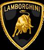 Lamborghini's Company logo