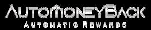 Automoneyback's Company logo