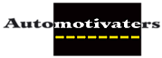 Automotivaters's Company logo