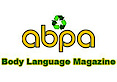 Automotive Body Parts Association - Abpa's Company logo