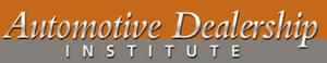 Automotive Dealership Institute's Company logo