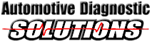 Automotive Diagnostic Solutions's Company logo