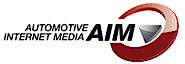 Aimyes's Company logo