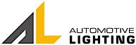 Automotive Lighting's Company logo