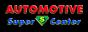 Bill's Tire Company's Competitor - Automotive Super Center logo