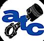 Automotive Training Center's Company logo