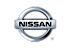 Cramer Toyota Of Venice's Competitor - Autonation Nissan Delray logo