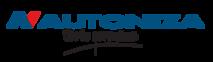 Autoniza, Se Lo Garantiza's Company logo