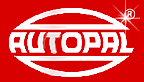 AUTOPAL's Company logo