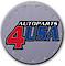 Autoparts4USA