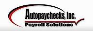 Autopaychecks's Company logo