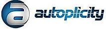 Autoplicity's Company logo