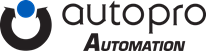Autopro Automation Consultants Ltd.'s Company logo