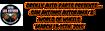Autorama San Antonio's company profile