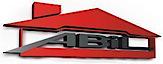 Autorska Pracownia Projektowa Abil's Company logo
