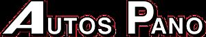 Autos Pano's Company logo