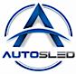 Autosled's Company logo