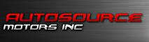 Autosource Motors's Company logo